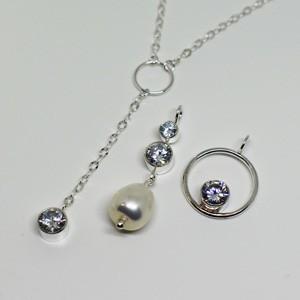 Soldered pendants bead design workshop list soldered pendants a pasadena bead and design show workshop select another show aloadofball Images